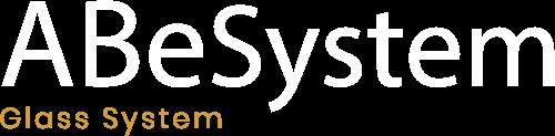 AbeSystem